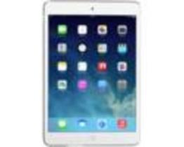 Apple iPad mini 2 20,1 cm (7,9 Zoll) Tablet-PC (WiFi, 16GB Speicher) weiß -