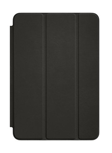 Apple iPad Mini Smart Cover Schwarz MF059ZM/A -