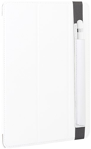 StilGut Pencil-Halter für Apple 9,7